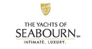Seabourn Cruise Line - Image: Seabourn
