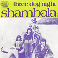 Shambala - Three Dog Night.jpg