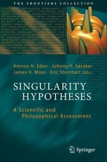 Singularity Hypotheses A Scientific and Philosophical Assessment.jpg