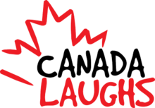 Just for Laughs Radio - Wikipedia