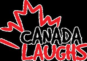 Canada Laughs - Image: Sirius XM Canada Laughs