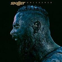 SkilletUnleasedCover.jpg