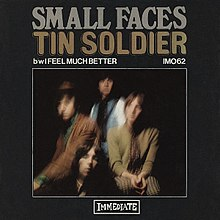 Smallfacestinsoldier.jpg