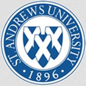 St. Andrews University (North Carolina) - Image: St. Andrews Univesity School Seal