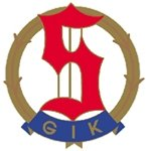 Stenkullens GoIK - Image: Stenkullens Go IK