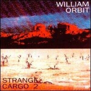 Strange Cargo 2 - Image: Strange Cargo II