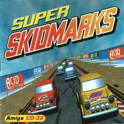 Super skidmarks cover.png