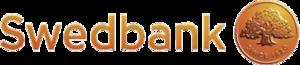 Swedbank - Swedbank logo
