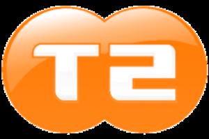 T-2 (ISP) - Image: T 2 (ISP)