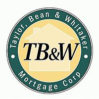 Taylor, Bean and Whitaker Mortgage Corp - Logo.jpg