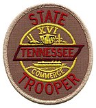 Tennessee State Police.jpg