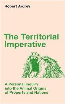 TerritorialImperativeModernCover.jpeg