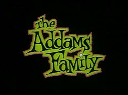 The Addams Family (1992 animated series) title card.jpg