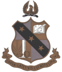 The Alpha Sigma Phi Coat of Arms.png