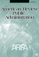 Public Administration publish thesis online free