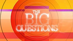 The Big Questions Title Card.jpg