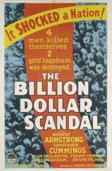 220px-The_Billion_Dollar_Scandal_poster.