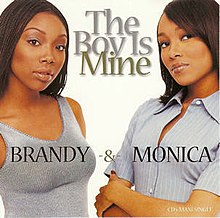 The Boy Is Mine (Brandy single) coverart.jpg