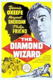 The Diamond Wizard 1954.jpg