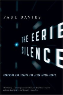 The Eerie Silence - bookcover.jpg