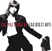 The Pretenders - Greatest Hits.jpg