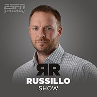 The Russillo Show.jpg