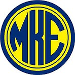 The logo of MKEK (Mechanical and Chemical Industry Corporation (Turkey)).jpg
