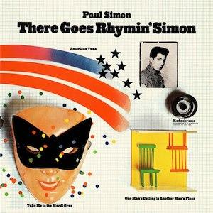 There Goes Rhymin' Simon.jpg