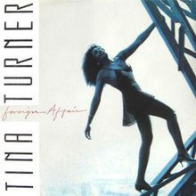 Tina turner-foreign affair s-1-.jpg