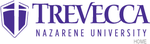 Trevecca Nazarene University logo.png