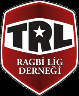 Turkey national rugby league team