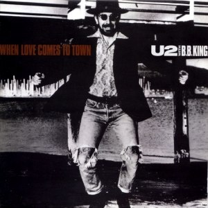 When Love Comes to Town - Image: U2wlctt