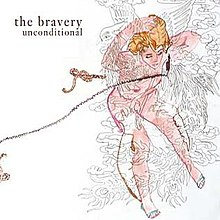 Unconditional - The Bravery.jpg