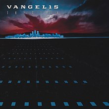 Vangelis-The City.jpg