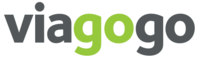 viagogo corporate logo