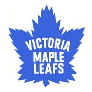 Victoria Maple Leafs