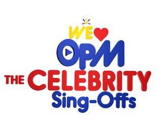 <i>We Love OPM</i>
