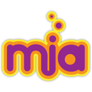 "WKOX (AM) - ""Mia 1430,"" a Spanish top 40 format, aired on AM 1430 from 2010–15."