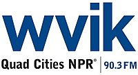 WVIK Quad Cities NPR logo.jpg