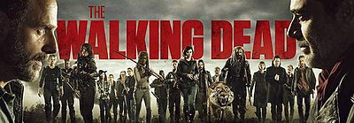 walking dead s08e12 review