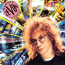 Warren Zevon - Transverse City.jpg