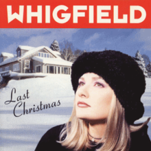 Whigfield - Last Christmas.png