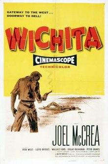 Wichita poster.jpg