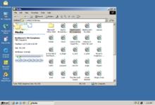 viewcon usb midi cable drivers windows 7
