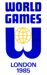 World Games 1985 logo.png