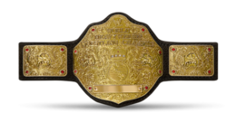 World Heavyweight Championship.png