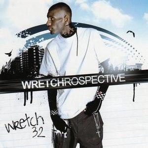 Wretchrospective - Image: Wretrospective 1
