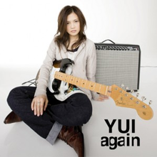 Yui again single.PNG