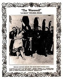 """The Werewolf"" (1913 film).jpg"