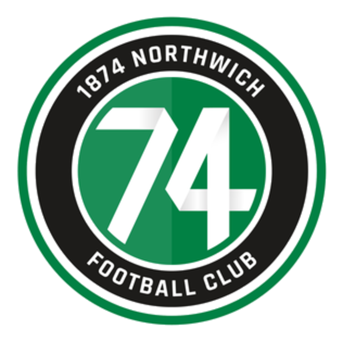 https://upload.wikimedia.org/wikipedia/en/thumb/8/8d/1874_Northwich_FC_badge_%28new%29.png/1200px-1874_Northwich_FC_badge_%28new%29.png